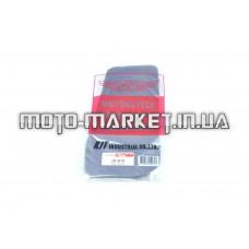 Элемент воздушного фильтра   Honda LEAD 90   (поролон)   (Тайвань)   KJT
