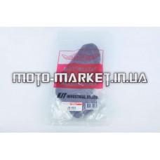 Элемент воздушного фильтра   Suzuki LETS   (поролон)   (Япония)   KJT