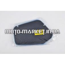 Элемент воздушного фильтра   Honda DIO AF34/35   (поролон с пропиткой)   (черный)   AS
