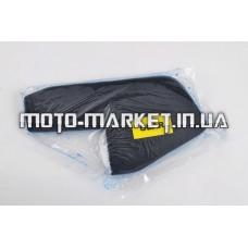 Элемент воздушного фильтра   Yamaha GEAR   (поролон с пропиткой)   (черный)   AS