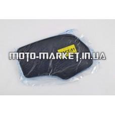 Элемент воздушного фильтра   Honda TACT AF51   (поролон с пропиткой)   (черный)   AS