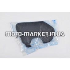 Элемент воздушного фильтра   Honda TACT AF24   (поролон с пропиткой)   (черный)   AS