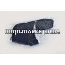 Элемент воздушного фильтра   Yamaha GEAR C   (поролон с пропиткой)   (черный)   AS