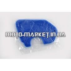 Элемент воздушного фильтра   Honda TACT AF24   (поролон с пропиткой)   (синий)   AS