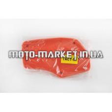 Элемент воздушного фильтра   Honda TACT AF51   (поролон с пропиткой)   (красный)   AS