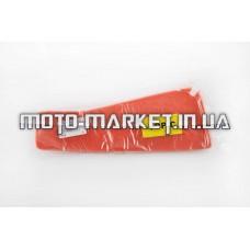Элемент воздушного фильтра   Honda TOPIC AF38   (поролон с пропиткой)   (красный)   AS