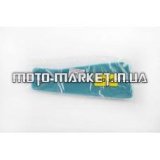 Элемент воздушного фильтра   Honda TOPIC AF38   (поролон с пропиткой)   (зеленый)   AS