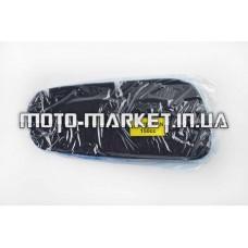 Элемент воздушного фильтра   Honda PANTHEON 150   (поролон с пропиткой)   (черный)   AS