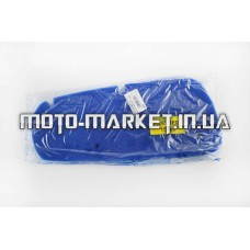 Элемент воздушного фильтра   Honda PANTHEON 150   (поролон с пропиткой)   (синий)   AS
