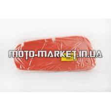 Элемент воздушного фильтра   Honda PANTHEON 150   (поролон с пропиткой)   (красный)   AS