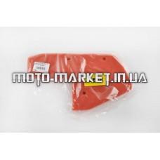 Элемент воздушного фильтра   Yamaha GEAR   (поролон с пропиткой)   (красный)   AS
