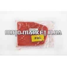 Элемент воздушного фильтра   Honda PAL AF17   (поролон с пропиткой)   (красный)   AS