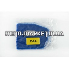 Элемент воздушного фильтра   Honda PAL AF17   (поролон с пропиткой)   (синий)   AS