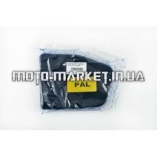 Элемент воздушного фильтра   Honda PAL AF17   (поролон с пропиткой)   (черный)   AS