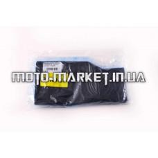 Элемент воздушного фильтра   Honda GYRO UP   (поролон с пропиткой)   (черный)   AS