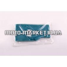 Элемент воздушного фильтра   Honda GYRO UP   (поролон с пропиткой)   (зеленый)   AS