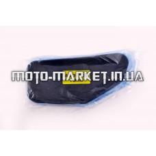 Элемент воздушного фильтра   Suzuki ADDRESS TUNE   (поролон с пропиткой)   (черный)   AS