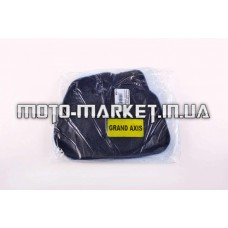 Элемент воздушного фильтра   Yamaha GRAND AXIS   (поролон с пропиткой)   (черный)   AS