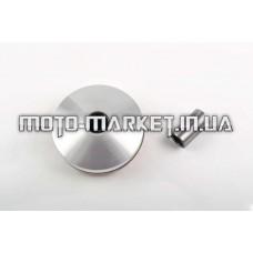 Вариатор передний   Honda DIO AF34   (палец)   KOK