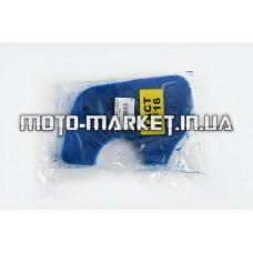Элемент воздушного фильтра   Honda TACT AF16   (поролон с пропиткой)   (синий)   AS