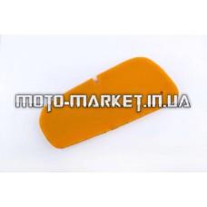 Элемент воздушного фильтра   Honda PANTHEON 150   (поролон с пропиткой)   (желтый)   AS