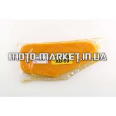 Элемент воздушного фильтра   Suzuki SEPIA   (поролон с пропиткой)   (желтый)   AS