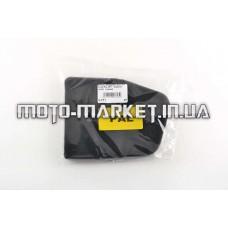 Элемент воздушного фильтра   Honda PAL AF17   (поролон сухой)   (черный)   AS