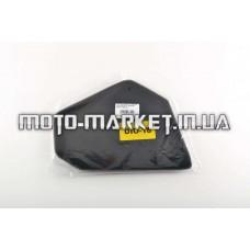 Элемент воздушного фильтра   Honda DIO AF18   (поролон сухой)   (черный)   AS