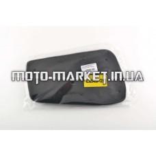 Элемент воздушного фильтра   Honda LEAD AF20/HF05   (поролон сухой)   (черный)   AS