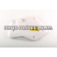 Элемент воздушного фильтра   Honda LEAD AF48   (поролон сухой)   (белый)   AS