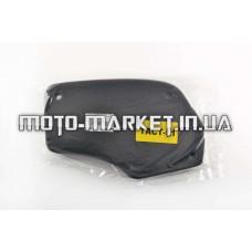 Элемент воздушного фильтра   Honda TACT AF51   (поролон сухой)   (черный)   AS