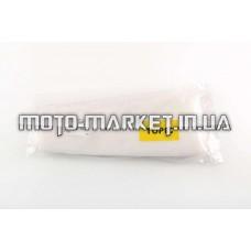 Элемент воздушного фильтра   Honda TOPIC AF38   (поролон сухой)   (белый)   AS