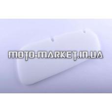 Элемент воздушного фильтра   Honda PANTHEON 150   (поролон сухой)   (белый)   AS