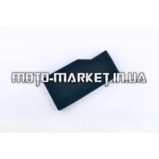Элемент воздушного фильтра   Honda GYRO UP   (поролон сухой)   (черный)   AS