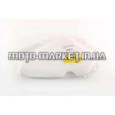Элемент воздушного фильтра   Suzuki LETS   (поролон сухой)   (белый)   AS
