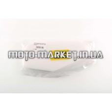Элемент воздушного фильтра   Suzuki SEPIA   (поролон сухой)   (белый)   AS