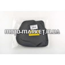 Элемент воздушного фильтра   Yamaha GRAND AXIS   (поролон сухой)   (черный)   AS