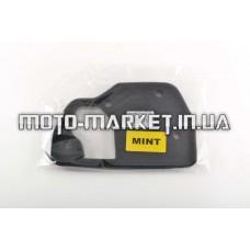 Элемент воздушного фильтра   Yamaha MINT   (поролон сухой)   (черный)   AS