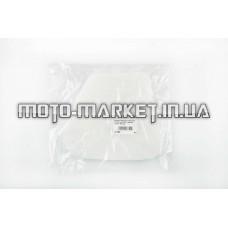 Элемент воздушного фильтра   Yamaha JOG 5KN   (поролон сухой)   (белый)   AS