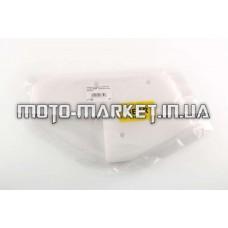 Элемент воздушного фильтра   Yamaha GEAR   (поролон сухой)   (белый)   AS