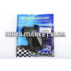 Патрубок карбюратора (коллектор)   Yamaha JOG 27V   KOMATCU