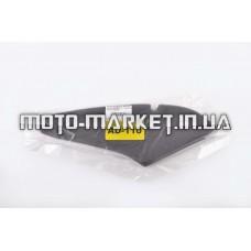 Элемент воздушного фильтра   Suzuki ADDRESS 110   (поролон сухой)   (черный)   AS