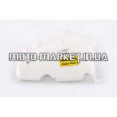 Элемент воздушного фильтра   Suzuki ADDRESS INJECTION   (поролон сухой)   (белый)   AS