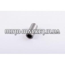 Палец вариатора   Honda DIO AF18   (D-20mm, d-12mm, L-33mm)   EVO