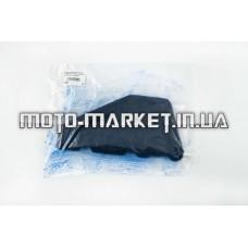 Элемент воздушного фильтра   2T TB50, Suzuki RUN   (поролон с пропиткой)   (черный)   AS
