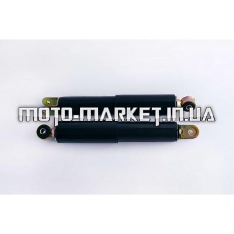 Амортизаторы (пара)   TACT, LEAD, GIORNO   240mm, закрытая пружина   VDK