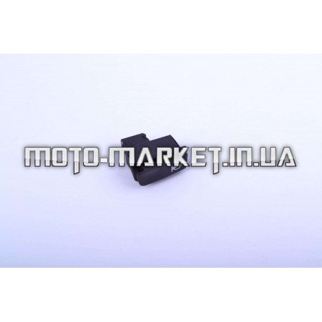 Кнопка руля (сигнал)   4T GY6 50-150   EVO