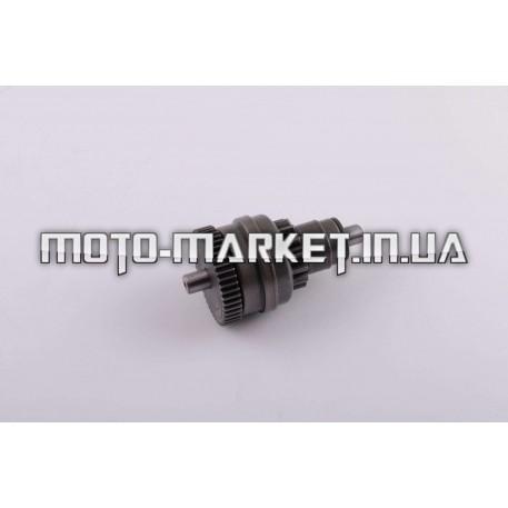 Бендикс   Honda LEAD 90   VDK