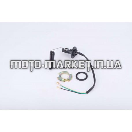 Датчик топливного бака   Honda DIO   MANLE