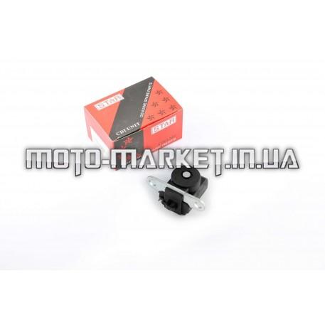 Датчик Холла   4T GY6 125/150   STAR